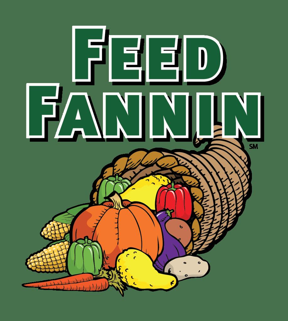 Feed-fannin-logo
